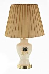 Лампа настольная Агустин