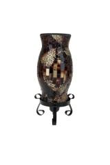Лампа настольная Витраж