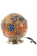 Лампа настольная Капильо