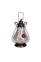 Лампа настольная Мендоса