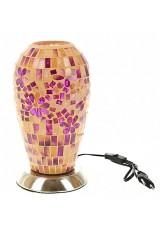 Лампа настольная Причуда