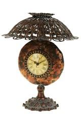 Часы декоративные настольные Алладин