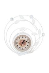 Часы настенные Барбадос