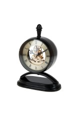 Часы настольные Персона