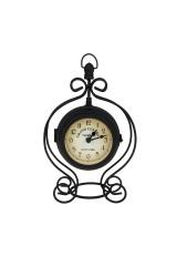 Часы настольные Грация
