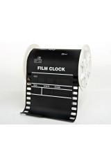 Часы настольные Режиссёр
