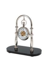 Часы настольные Дипломат