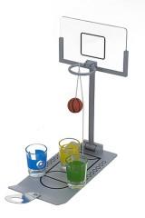 Игра настольная (питейная) Баскетбол