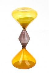 Часы песочные 30 минуток
