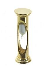 Часы песочные 3 минутки