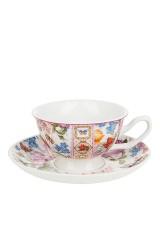 Чайный набор Сафи