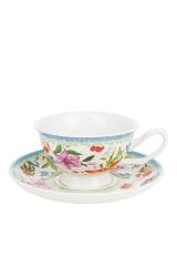 Чайный набор Оливейра