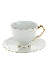 Чайный набор Кальета