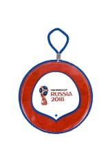 Подставка под горячее с пробкой FIFA ЧМ 2018