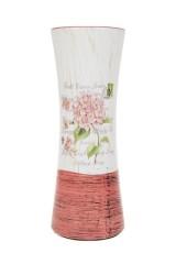 Ваза для цветов Гортензия