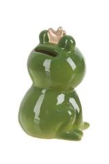Копилка Царевна-лягушка