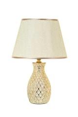 Лампа настольная Золотой восход