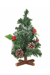 Ель новогодняя Рождественская