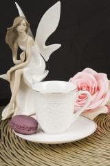Чайный набор 12 предметов Паллада