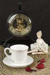 Кофейный набор 12 предметов Стиль