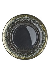 Блюдо сервировочное Соколиный глаз