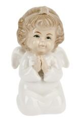 Фигурка декоративная Молитва ангела