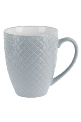 Кружка керамическая Пастель