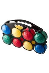 Боча (петанк) 8 шаров