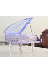 Головоломка 3D Рояль