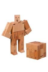 Головоломка Робот