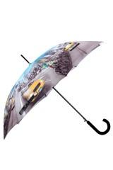 Зонт Город Нью Йорк