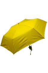 Зонт Кукуруза