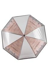 Зонт Лондон
