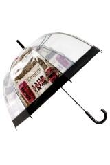 Зонт Лондон №2 Лондон