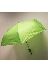 Зонт Перец зеленый