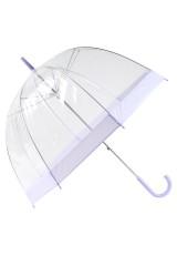 Зонт прозрачный Купол