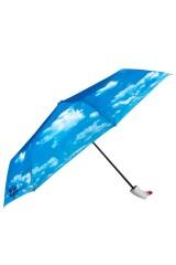 Зонт Самолет