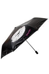 Зонт Губы