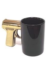 Кружка Пистолет