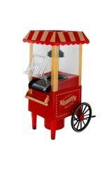 Машина для приготовления попкорна Кино