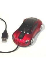 Компьютерная мышь Авто