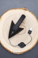 Компьютерная мышь Стрелка
