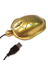 Компьютерная мышь Черепаха