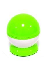 Ночник проектор вращающийся Зеленый