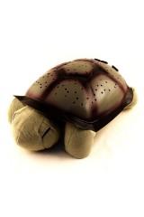 Ночник проектор Черепаха