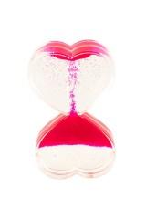 Релаксант капельки Сердце розовое Сердце