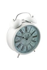 Часы будильник Гигант