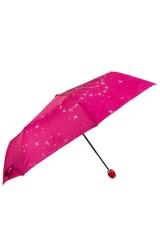 Зонт складной Для любимых