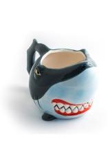 Кружка Акула