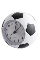 Часы будильник Футбол